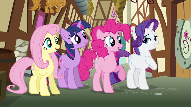File:Rarity wouldn't mind S3E7.png
