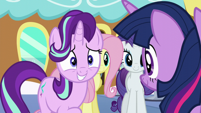"File:Starlight nervous ""uh-huh"" S6E1.png"