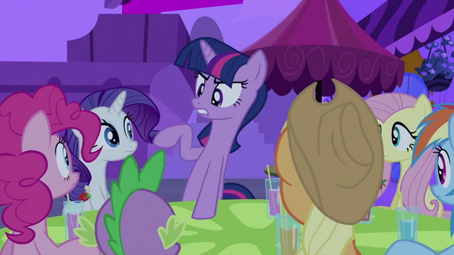"File:Twilight ""caught up in your wedding planning"" S2E25.png"