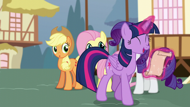 "File:Twilight ""used to set these up for me"" S5E19.png"