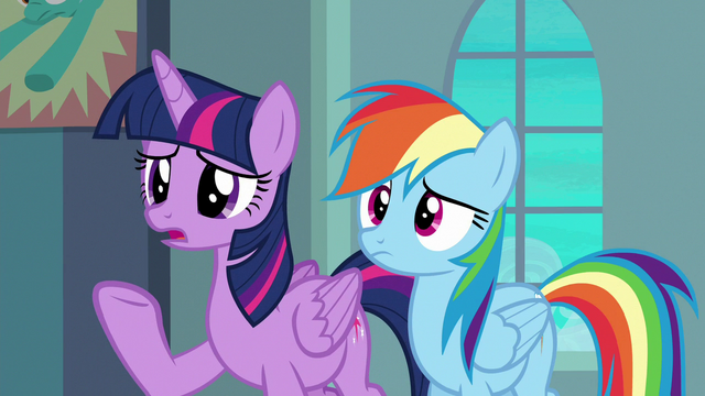 """File:Twilight """"why are you doing this for him?"""" S6E24.png"""