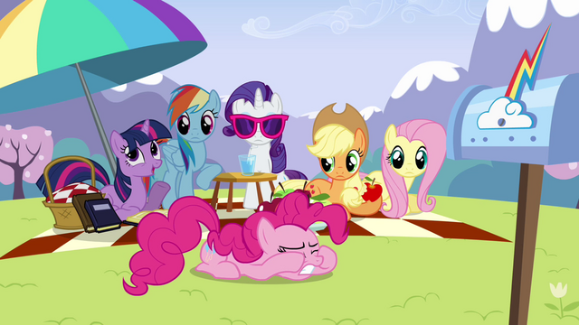 File:Twilight 'You're more nervous' S3E7.png