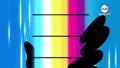 Thumbnail for version as of 23:56, September 29, 2014