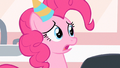 Pinkie Pie but! S2E13.png