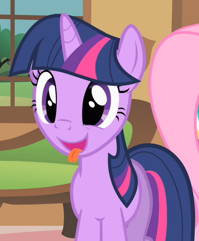 File:Twilight sticking her tongue out S1E22.png