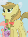 Apple Fritter with different mane color S1E02.png