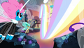Breezies in Let the Rainbow Remind You S4E26.png