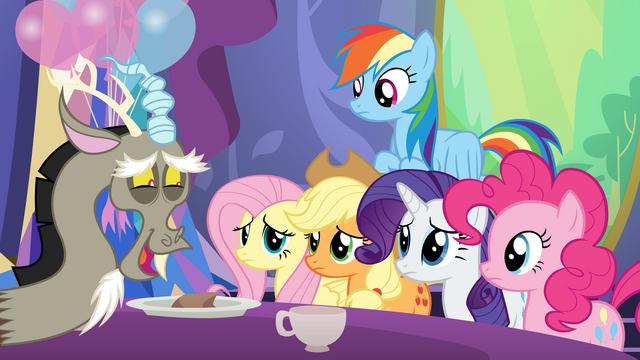 File:Discord having a tea party S7E1.png
