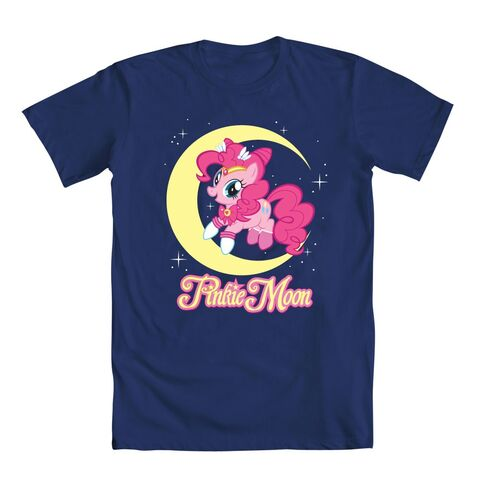 File:Pinkie de la Lune T-shirt WeLoveFine.jpg