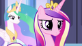 Princess Cadance with concerned expression S4E25.png
