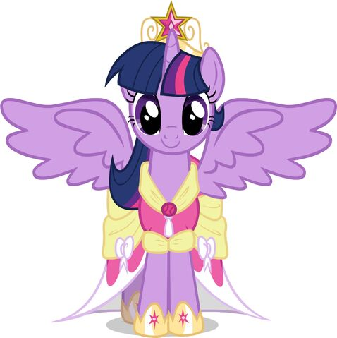 File:Princess Twilight EW preview.jpg