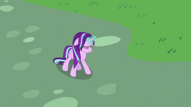 File:Starlight too weak to cast magic S7E2.png