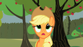 Applejack 'that just can't be the truth' S2E01.png