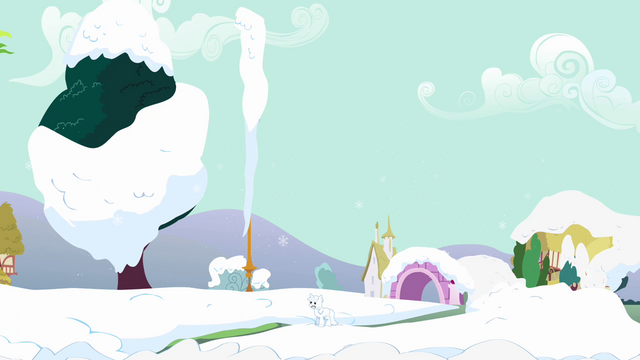 File:Snows fallen down S3E05.png
