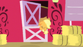 Applejack sigh in relief S1E25.png
