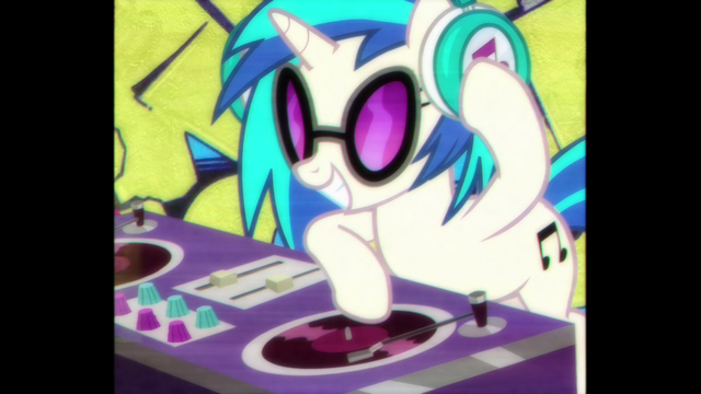 File:DJ Pon-3 record scratching S4E21.png