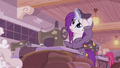 Rarity helping with the war effort S5E25.png