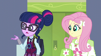 "Sci-Twi ""Why does everyone"" EG3"