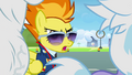 Spitfire 'Think you got what it takes to be an elite flyer' S3E07.png