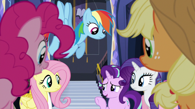 File:Starlight excusing herself from main five S6E21.png