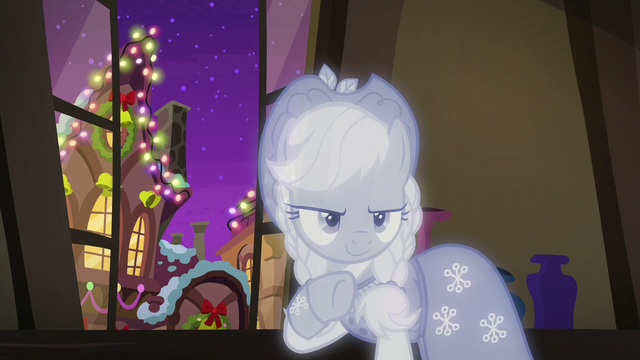 "File:The Spirit of Hearth's Warming Past ""we're goin' to learn about you"" S06E08.png"