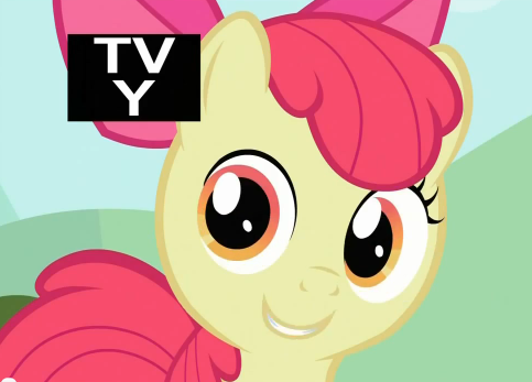 File:Apple Bloom is missing an eyelash S2E06.png