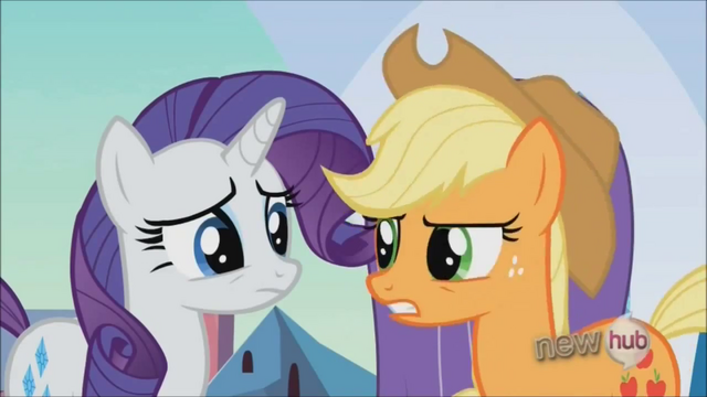 File:Applejack 'To keep this thing going' S3E2.png