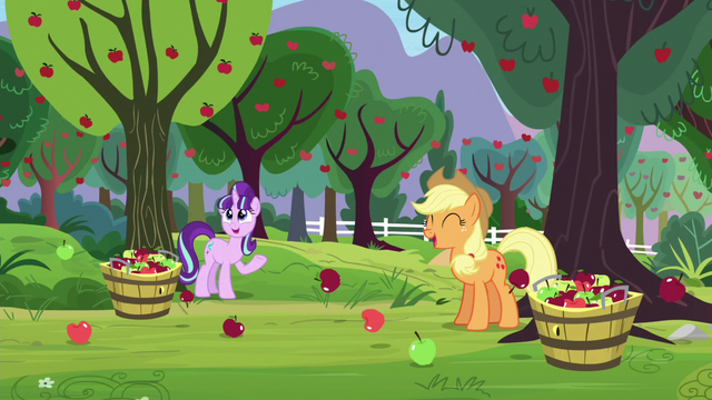 File:Apples drop down S5E26.png
