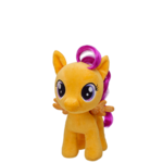 Build A Bear Workshop Scootaloo