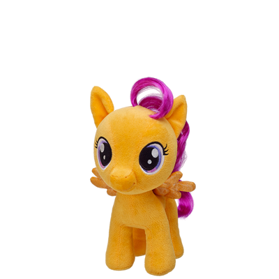 File:Build A Bear Workshop Scootaloo.png
