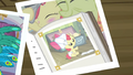 Embarrassing Apple Bloom foal photo S2E23.png