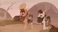 Grub Hooffield and Piles McColt S5E23.png