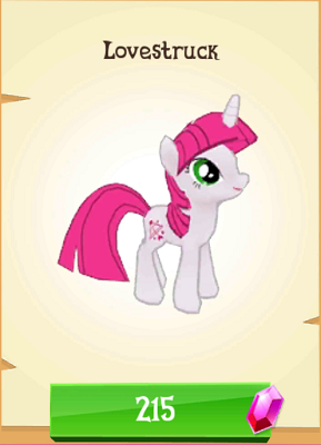 File:Lovestruck MLP Gameloft.png