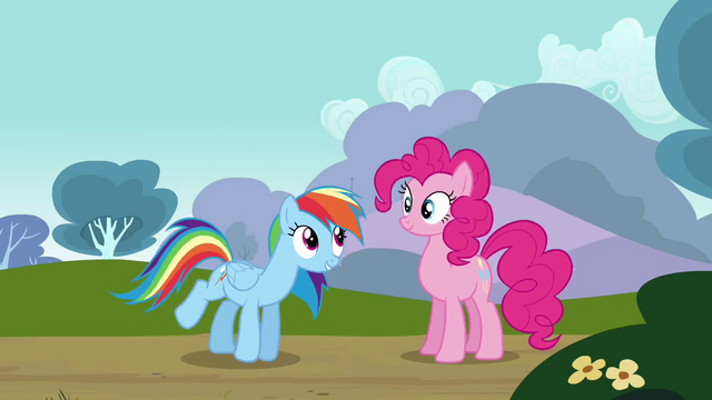 File:Rainbow 'Wanna hang' S3E3.png