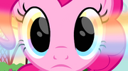 Rainbow glow in Pinkie's eyes S4E12.png