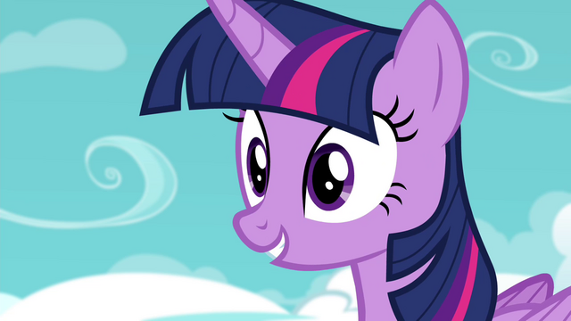 "File:Twilight ""Yes...?"" S4E21.png"