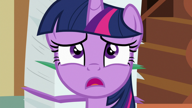 File:Twilight Sparkle in worried shock again S7E3.png