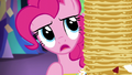 "Pinkie ""it was like she never wanted to"" S5E3.png"
