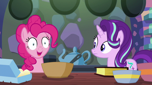 """File:Pinkie Pie """"whatever you want to do first"""" S6E21.png"""