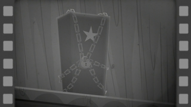 File:Black box covered in chains S6E6.png