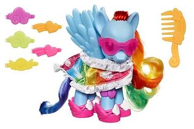 File:Fashion Rainbow Dash.jpg