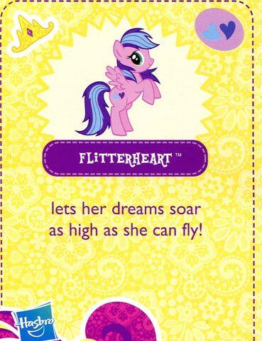 File:Flutterheart Collector Card.jpg
