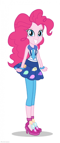 File:Friendship Games Pinkie Pie School Spirit artwork.png