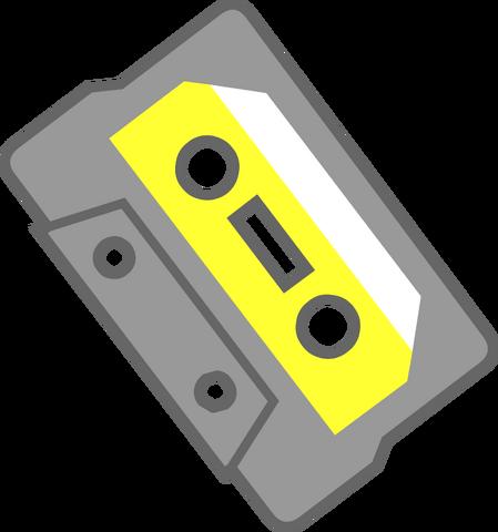 File:PonyMaker Tape.png