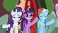 Rainbow Dash eye marks error S02E21.png