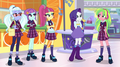 "Rarity ""costumes to match each genre"" EGS1.png"
