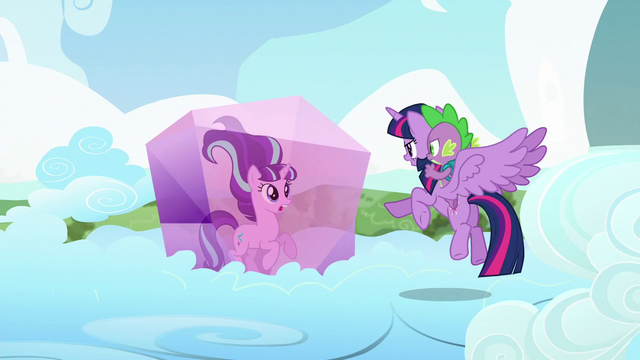 "File:Twilight ""Now more than ever I know how important it is to stop you!"" S5E26.png"