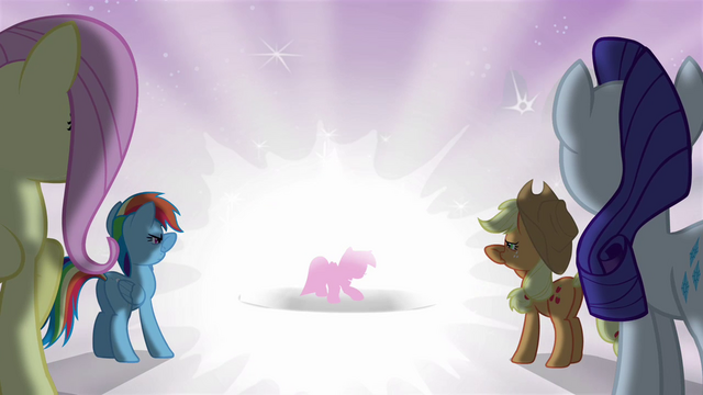 File:Twilight inside bright light S03E13.png