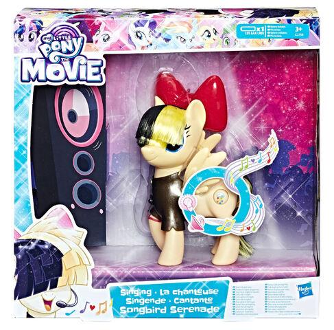 File:MLP The Movie Singing Songbird Serenade packaging.jpg