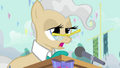 Mayor talking on the microphone S4E13.png